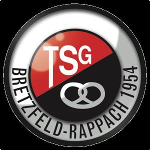 TSG Bretzfeld-Rappach 1954 e.V.